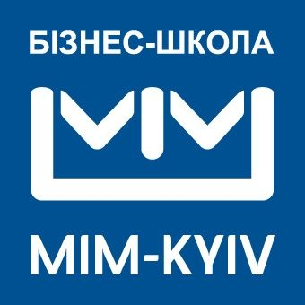 logo_mim-kyiv-school-of-business-rgb.jpg