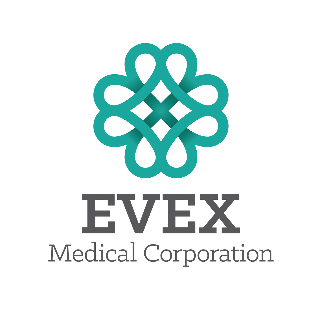 evex_logo_english_square.png
