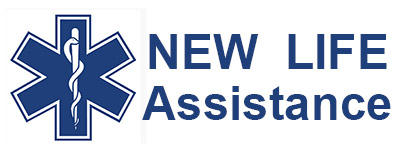new-life_assistance_logo.jpg
