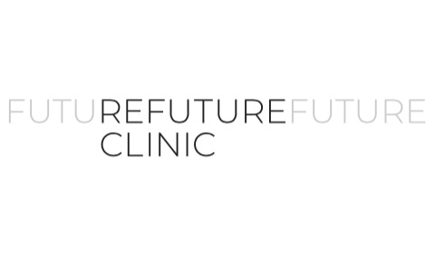 refuture-logo.jpg