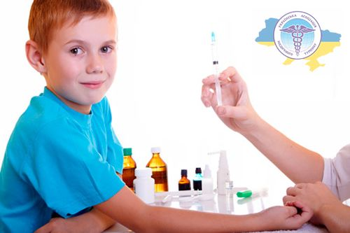 Treatment of children diabetes in Israel