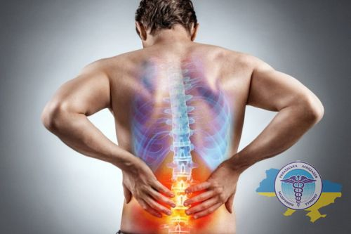 Herniated disc treatment abroad