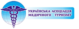 Ukrainian Association of Medical Tourism